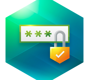 Get Kaspersky Password Manager